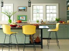 Fantastiche immagini su sgabelli stools bar stools e benches