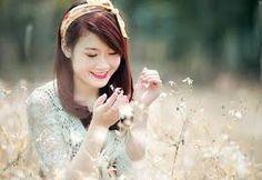 Tử vi tháng 5 của tuổi Dần, Mậu Dần chưa nên manh động dự tính mới, tình cảm gia đạo ưu phiền. Nữ mạng mọi mưu sự tháng này đều không như ý, tiền bạc gặp bế tắc. Cẩn thận trong di chuyển. tu vi tuoi dan: http://tuvituoidan.com/ phong thuy tuoi dan: http://tuvituoidan.com/phong-thuy-tuoi-dan/ xem boi tuoi dan: http://tuvituoidan.com/xem-boi-tuoi-dan/ boi tinh yeu tuoi dan: http://tuvituoidan.com/xem-boi-tinh-yeu-tuoi-dan/