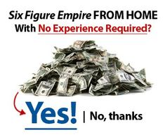 The FREE to use All in One automation system creating Top Earners...