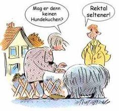 hundekuchen_jpg