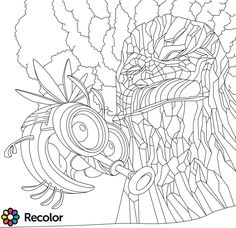 362 Best Colouring Images Coloring Book Coloring Pages Coloring