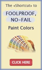 Paint Color Cheat Sheets is a shortcut to the best interior paint colors in a Sherwin Williams deck: proven, tried and tested colors that always work. Paint Color Wheel, Mixing Paint Colors, Color Mixing Chart, Best Paint Colors, Wall Paint Colors, Paint Colors For Home, Faux Wood Paint, Faux Painting Walls, Diy Painting