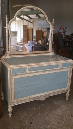 Thrifty Little Things Blog. Low Cost DIY Projects + Thrifty Little Projects with Chalk Paint. Spend less on the Little things