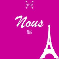 Aprendendo Francês - Français Movies, Movie Posters, Learn French, Film Poster, Films, Popcorn Posters, Film Posters, Movie Quotes, Movie