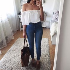Throwback  Jeans: @fashionnova (discount code: XOTHANYA)