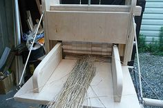 flax to linen group victoria bc. sharing and preserving traditional knowledge of growing flax and processing it into linen cloth. Spinning Wool, Spinning Wheels, Linen Cloth, Plant Fibres, Backyard Farming, Fantasy Series, Shop Ideas, Washing Clothes, Hemp
