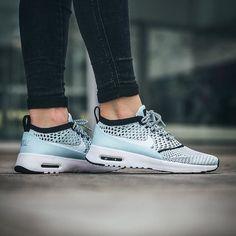 Nike Wmns Air Max Thea Ultra Flyknit 'Blue-White-Black' @titoloshop . #nikeair #airmax1 #airmax #airmaxalways #sneakers #sneakerholics #walklikeus #solecollector #kicks #nicekicks #dailykicks #kicksoftheday #instakicks #kickstagram #sneakerheads #sneakernews #hypefeet #solenation #sneakerfreak #hypebeast #sneakerlove #sneakerfreaker #sneakerhead #kicksonfire #girlsonmyfeet #fashion #pink #instakicks #shoes