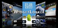 WidgetLocker Lockscreen 2.3.2r1 for Android - http://mobilephoneadvise.com/widgetlocker-lockscreen-2-3-2r1-for-android
