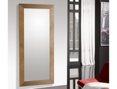 Miroir de dressing. Mod. SH-0351