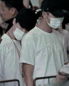 Bts Bangtan Boy, Bts Jimin, Kim Namjoon, Jimin Wallpaper, Kpop, Album Bts, Vmin, Bts Members, Rap Monster