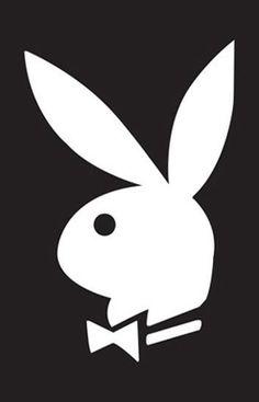 Playboy - Bunny Poster Print X Bunny Painting, Bunny Drawing, Bunny Art, Poster Art, Poster Prints, Art Prints, Poster Ideas, Art Posters, Chicano