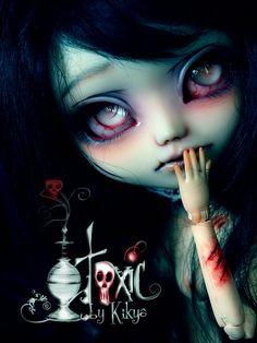 creepy-dark-doll-fashion-pullip-zombie-Favim.com-90590.jpg (480×639)