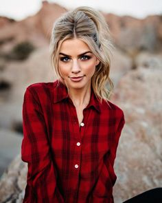 Can You Blame Us for Featuring Marina Laswick Again? (29 Photos) (5)