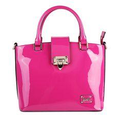 Barbie Elegant Series Candy Color Bling Handbag -BBFB084 ** For more information, visit image link.