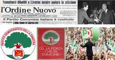 di PIERO ALESSI♦ La mia esperienza politica affonda le sue radici dentro il Partito Comunista Italiano già attorno alla metà degli anni '70. Per essere più precisi nella sua organizzazione giovani…