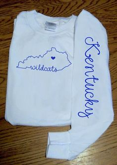 0f7ea627b117 University of Kentucky - mens black short sleeve shirt, blue button down  shirt mens, short sleeve mens shirts *ad