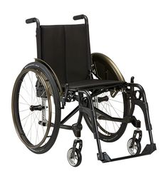 Dietz AS, (Rolstoel Incidenteel Gebruik Wheelchair Incidental Use)