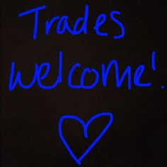 I love to trade! Like this post if you trade so I can look through your closet ☺️ I mainly like to trade what's in my closet for makeup however I'm open to trading for clothes and accessories as well. I have had many successful trades and I am planning on having many more! Other