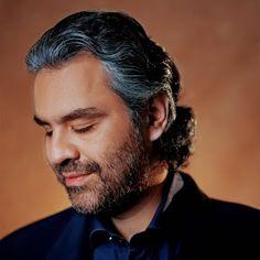 Vivo Per Lei Andrea Bocelli Giorgia Testo