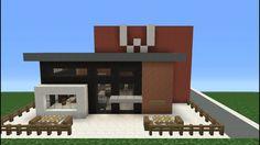 √ 86 Minecraft Bedroom Ideas Xbox 360 - Home Decorations Trend 2019 Minecraft Mods, Minecraft Stores, Modern Minecraft Houses, Minecraft Building Blueprints, Minecraft City Buildings, Minecraft Videos, Minecraft House Designs, Minecraft Architecture, Minecraft Creations