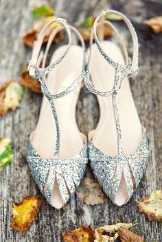 wedding shoes 13