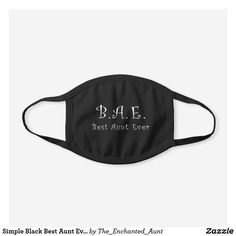 Shop Tennis Mafia Funny Quotes Crossed Rackets Black Black Cotton Face Mask created by Pegasfly. Personalize it with photos & text or purchase as is! How To Protect Yourself, Health And Safety, Mafia, Black Cotton, Snug Fit, Sensitive Skin, First Love, Tennis, Monogram