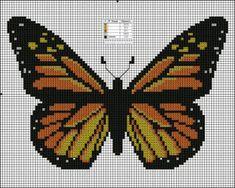 All cross stitch patterns you can imagine