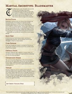 Dungeons And Dragons Classes, Dungeons And Dragons Homebrew, Character Creation, Character Art, Dnd Dragons, Dnd Stories, Dnd Races, Dnd Classes, Dungeon Master's Guide