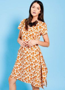 Dressmaking: From Fabric and Fit to Details and Finishing's, get the Perfect Garment Every Time