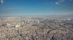 المكان : دمشـــق Location : Damascus الزمان : 12/5/2014 Date : 12/5/2014  #سوريا #دمشق #syria #damascus