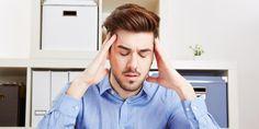 Transkranielle Magnetstimulation lindert Tinnitus