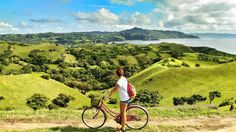 Tick it off your bucket list. Places To Travel, Places To See, Places Around The World, Around The Worlds, Batanes, Romantic Places, Philippines Travel, Travel Goals, So Little Time