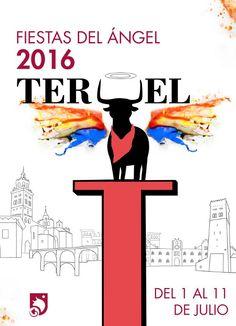 """""""Alma de Teruel"""""""