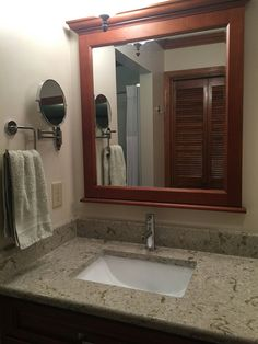 Bathroom Cabinets Knoxville Tn aristokraft cabinetry's brellin purestyle white kitchen designed