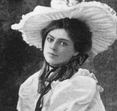 Ethel Barrymore (August 15, 1879 – June 18, 1959) was an American actress and a member of the Barrymore family of actors.