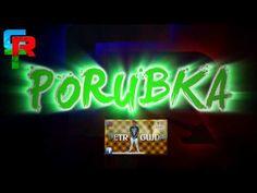 Porubka - Sunen Romale - YouTube