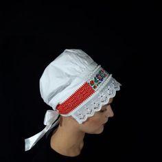 20200922_120642 Captain Hat, Fashion, Moda, La Mode, Fasion, Fashion Models, Trendy Fashion