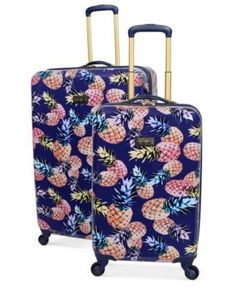 9779c647b7 Luggage is the best think in travel. I have used many travel luggage some of