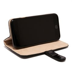 iPhone & Samsung Phone Covers & Accessories | Mimco - STAND CASE FOR IPHONE 6