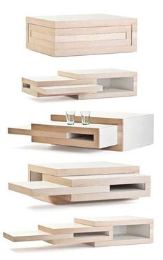 Fabrica de Muebles PEDRO ALCARAZ
