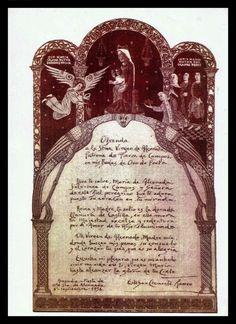 ALCONADA - Libros