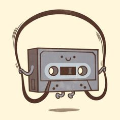 Like this post if you ever made a Pause-tape.  http://mywaydj.com  #djlife #DJ #DJBooth #music #turntables #CDJ #MyWayDJ #DJ Lifestyle #Instagood #Igers #instamood #turntablism #mixing #mix #djmix #audio #marketing #publicity #mixes #djmixes #djs #djing #radio #club #crowdcrontrol #djmusic #singles #records #songs #nowplaying by mywaydj http://ift.tt/1HNGVsC