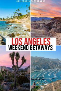 Travel Articles, Travel Advice, Travel Ideas, Travel Inspiration, Travel Tips, Travel Destinations, Best Weekend Getaways, Weekend Trips, California Vacation