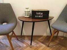 Table, Diy, Furniture, Vintage, Board, Home Decor, Decoration Home, Bricolage, Room Decor