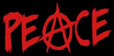paz... hermano... Punk Rock Fashion, Anarchy, Shiva, Marvel, Neon Signs, Let It Be, Pure Products, Illustrations, Tattoo