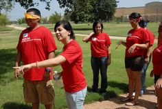 HOME  ABOUT  CONTACT US  GAMES FOR TEAM BUILDING  Activities, Initiative Games & Problem Solving Exercises