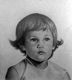Paula 1971