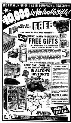 Diplomat-Alton-Evening-Telegraph-Alton-Illinois-Jun-3-1958.jpg (1410×2443)