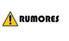 La propagación del rumor en la empresa #rrhh #comunicación #empresa