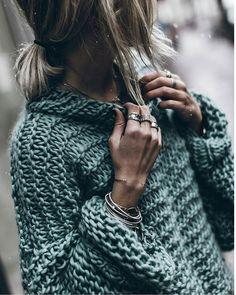 WEBSTA @ merely.fashion - @mikutas ❄